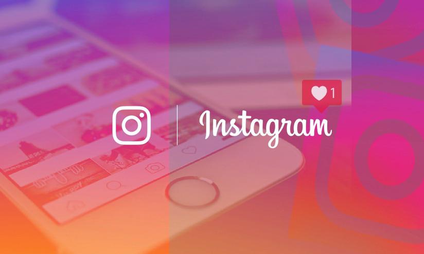 Follow us on Instagram !!
