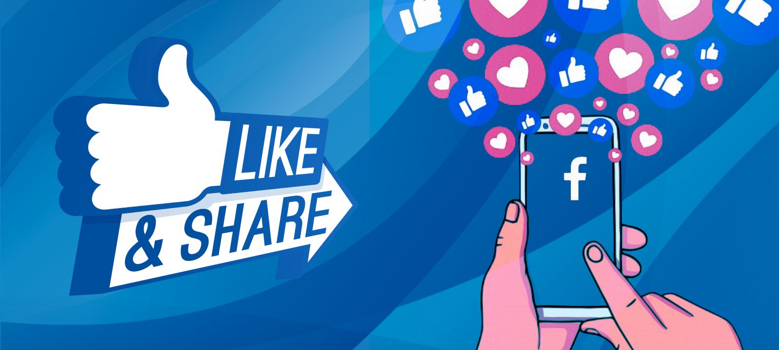 Novità ! Siamo anche su Facebook !!