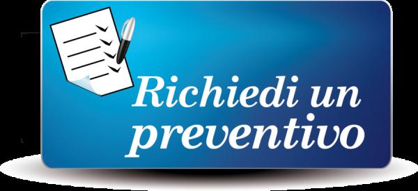 Desideri un Preventivo…?