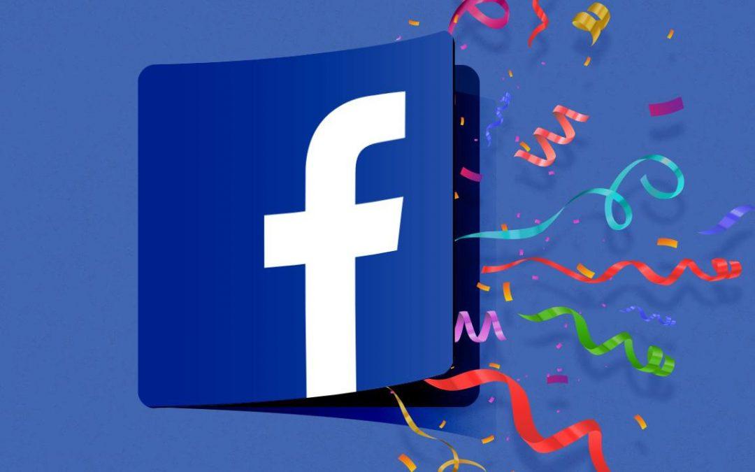 4300 like on Facebook !